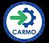 Picto compatible CARMO socle numérique.p