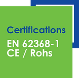 2021.07 Logo conformité certification.png