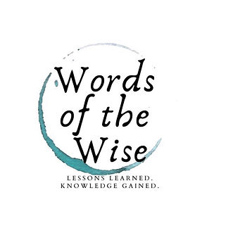 Words of the Wise Logo.jpg