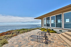 Carmel Highlands Home
