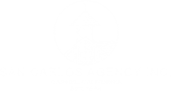 Logo Stacked with Carmel in White.png