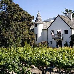 Folktale Winery