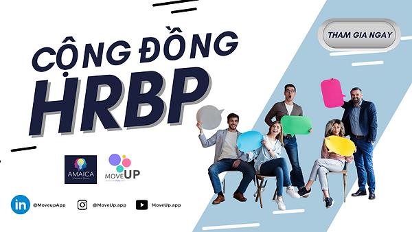HRBP COmmunity.png