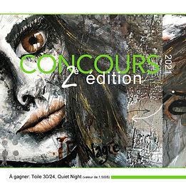Concours_Insta.jpg