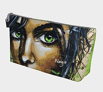 preview-makeup-bag-4052673-front.png