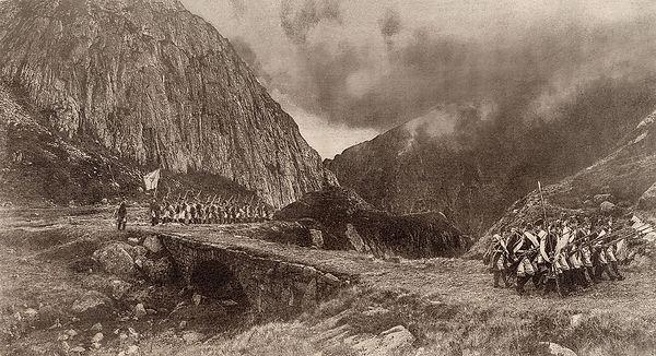 Выход-армии-на-перевал-Сен-Готард-72-дпи