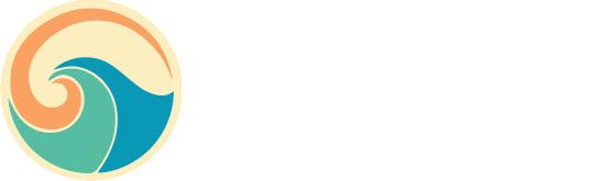 PEMCO Logo Long White Text.png