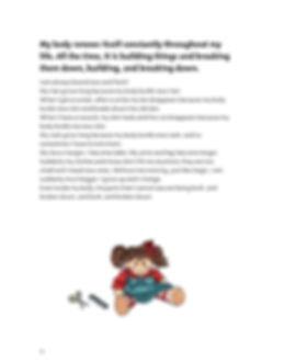 page12e.jpg