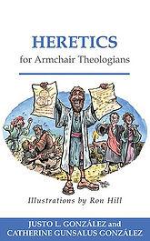 heretics cover.jpg