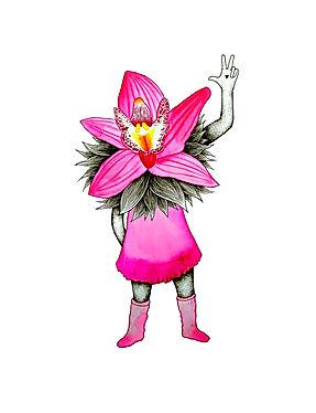 Pink love.jpg