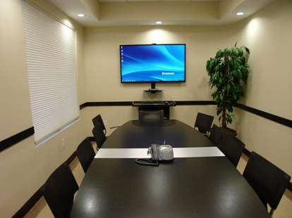 Conference Room 1 in Pembroke, Pines FL