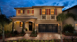 Single Family Home, Two Story 3, Miami, FL For Website