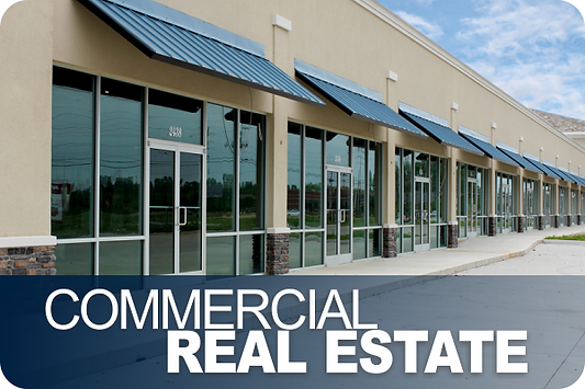 Commercial Real Estate.png