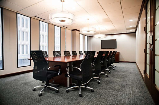 Conference Room 1 in Atlanta, GA