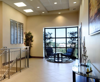 Welcome & Business Center Directory in Pembroke Pines, FL