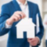 Residential Management.jpg