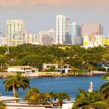 Ft. Lauderdale, FL.jpg