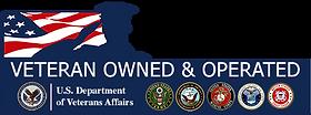 Veteran Owner & Operated.png