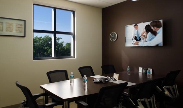 Meeting Room 1 in Pembroke Pines, FL.png