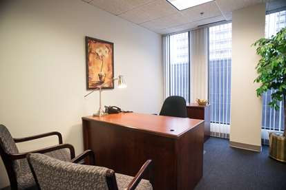Office 4 in Atlanta, GA