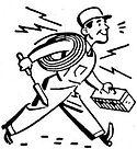 Maintenance Repair Man OnCall.jpg
