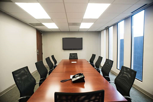 Conference Room 3 in Atlanta, GA