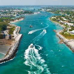 Palm Beach, FL.jpg