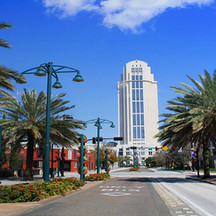Orlando, FL.jpg