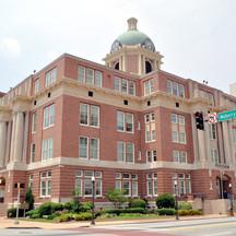 Bibb County, GA.jpg