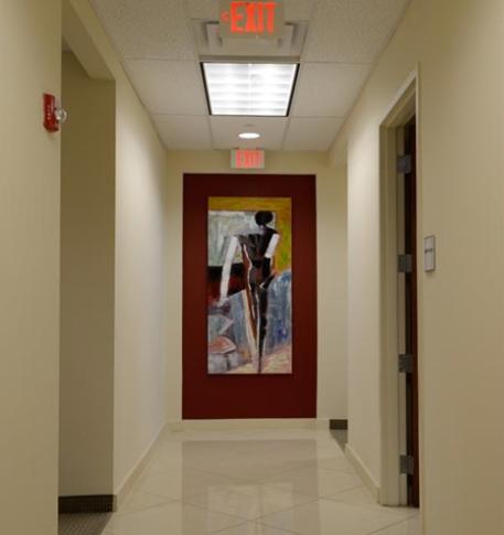 Hallway 2 in Pembroke Pines, FL