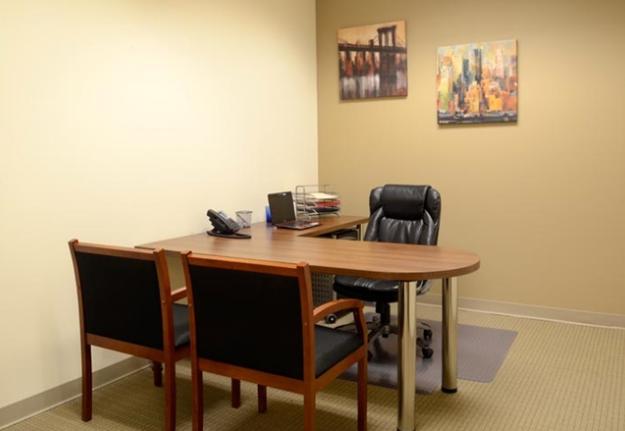 Office 3 in Pembroke Pines, FL