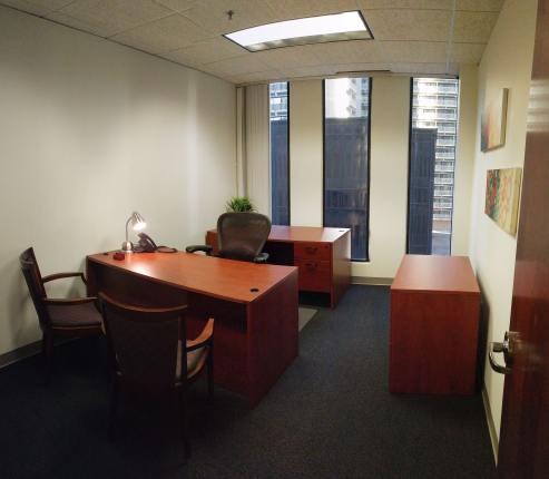 Office 2 in Atlanta, GA