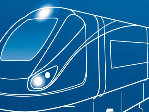 High-speed rail: A global revolution