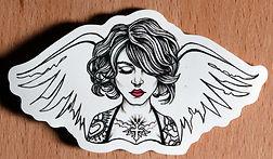 StickerAngelwithRedLips_edited.jpg