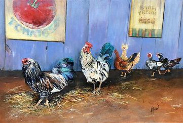 Farmyard Chickens small.jpg