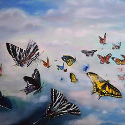Flight of the Butterflies.jpg