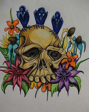 Skull and Ravens.jpg
