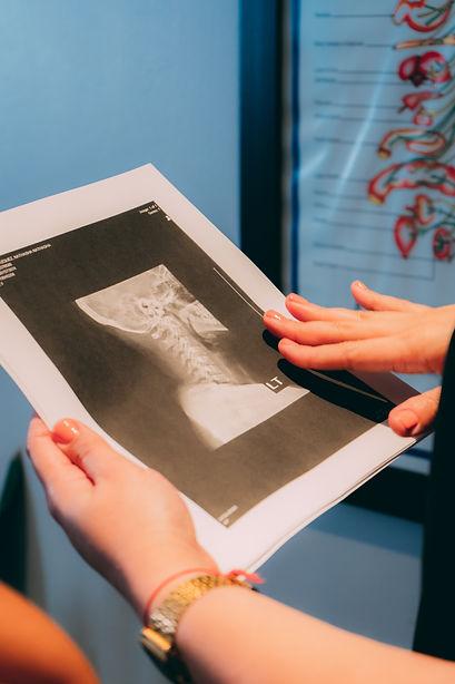 rayos x .jpg