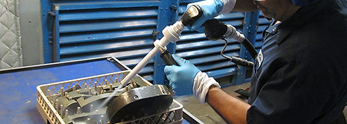 composite-tool-cleaning.jpg
