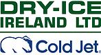 dryiceireland logo.png