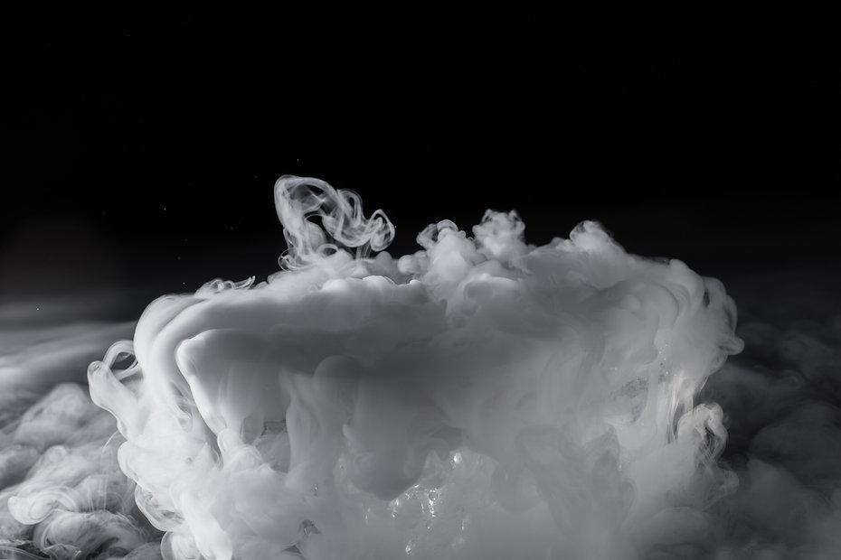dry ice image.jpg