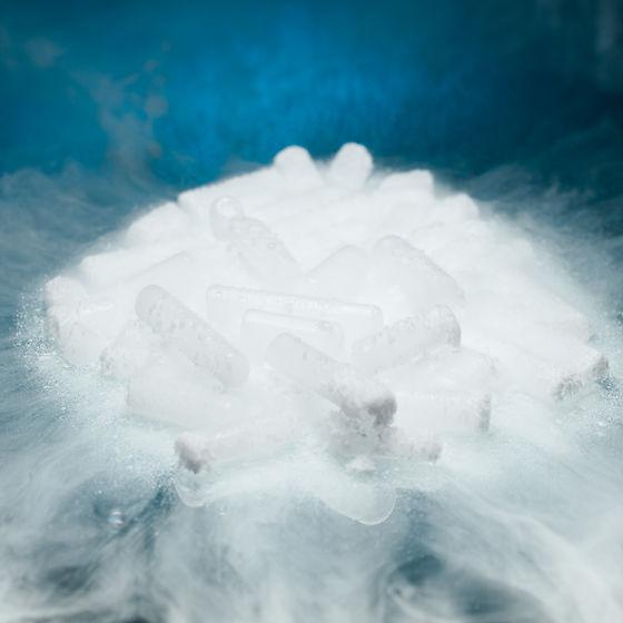 dry ice background image.jpg