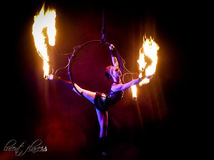 irina-fire-hoop.jpg