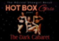 DARK-Cabaret2.jpg