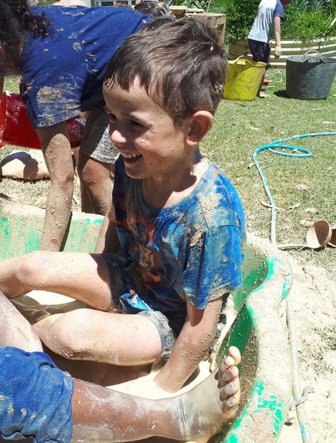 Messy Mud Smile.jpg