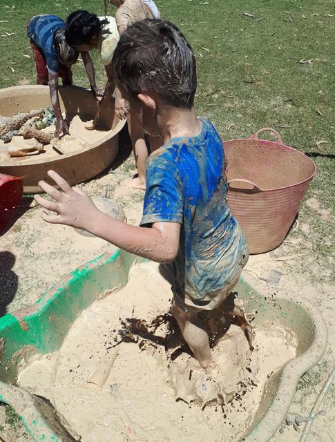 Messy Mud 1.jpg