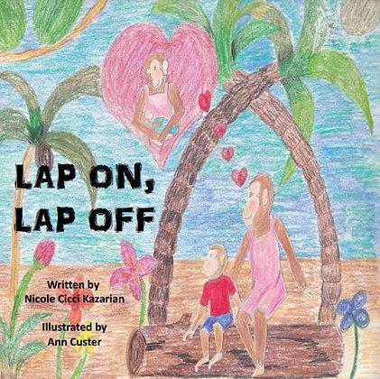 Lap On, Lap Off