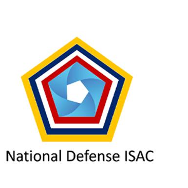 NATIONAL DEFENSE ISAC