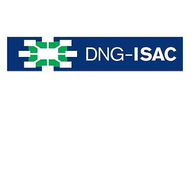 DOWNSTREAM NATURAL GAS ISAC