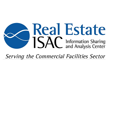 REAL ESTATE ISAC